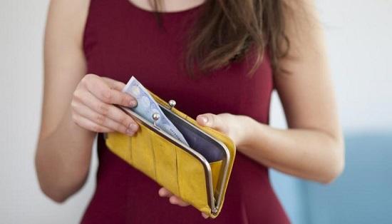 Date versement bourse : quand recevrez-vous votre argent ?