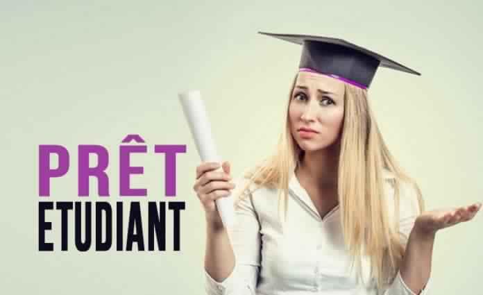 Quelles sont les choses à savoir pour obtenir un crédit étudiant