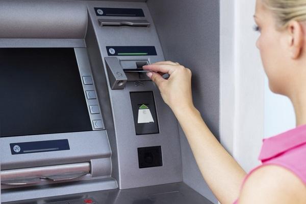Le distributeur automatique en voie d'extinction