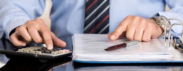 stop aux frais bancaires abusifs