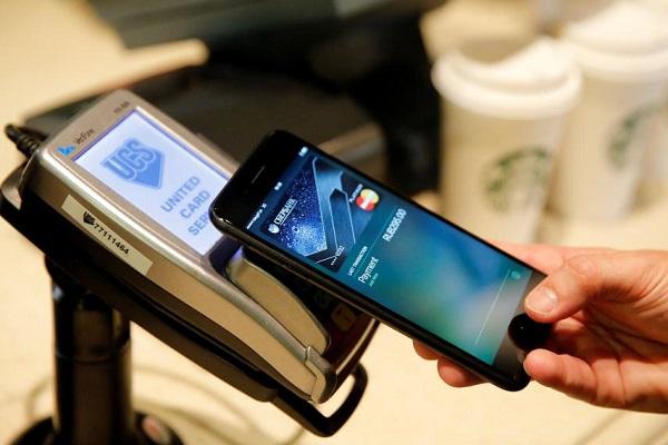 Apple Pay en passe de conquérir le marché français ?