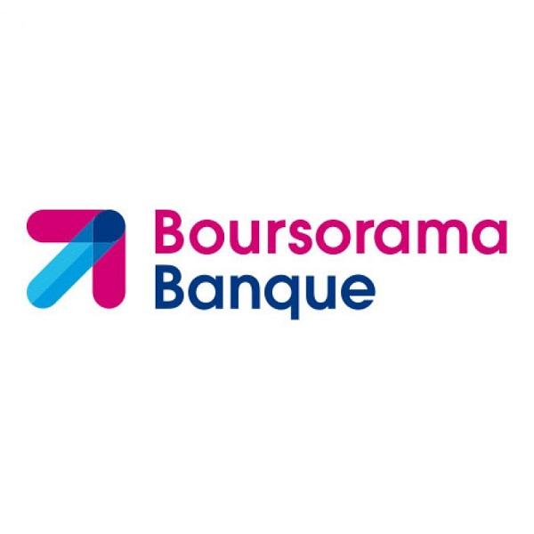 Boursorama Pro : un compte professionnel aux nombreux avantages !