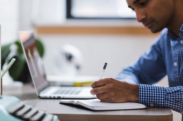 quelle banque en ligne choisir pour un auto-entrepreneur ?
