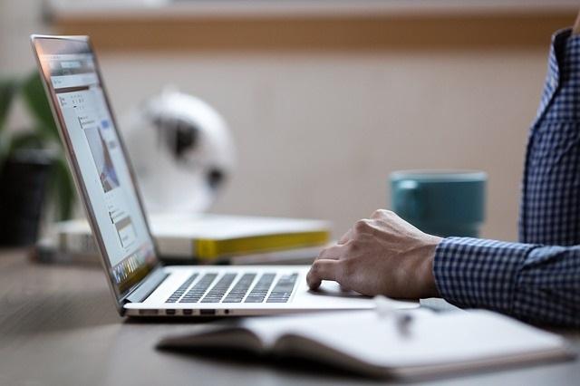 Meilleure banque en ligne auto entrepreneur : notre comparatif 2019 pour bien choisir