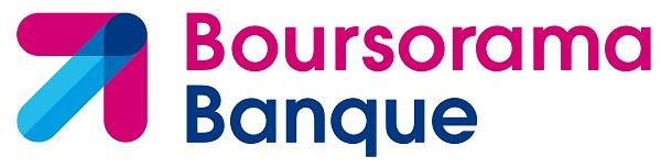 offre professionnelle proposée par Boursorama Banque