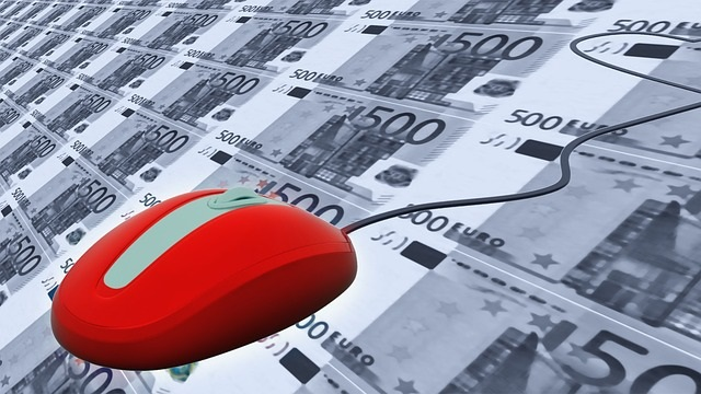 ouvrir compte professionnel Boursorama Banque