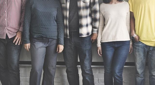 Meilleure banque pour jeune : le comparatif et classement complet 2018