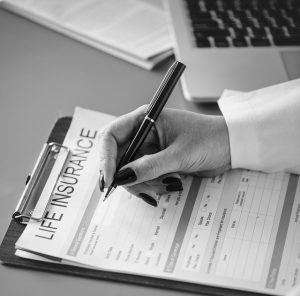 Souscription assurance vie Hello Bank