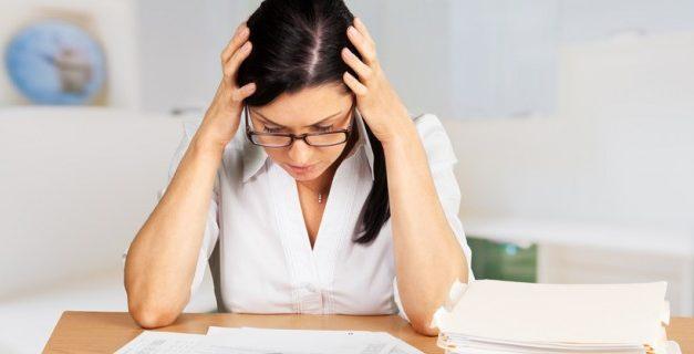 Crédit pour chômeurs : quelles sont les solutions qui s'offrent à vous ?