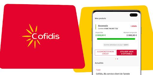 Pourquoi souscrire à un crédit chez Cofidis : notre avis 2019 complet.