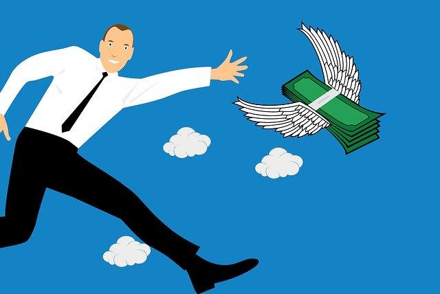 Notes de frais excessives ? Trois trucs pour les entreprises afin de diminuer leurs dépenses professionnelles