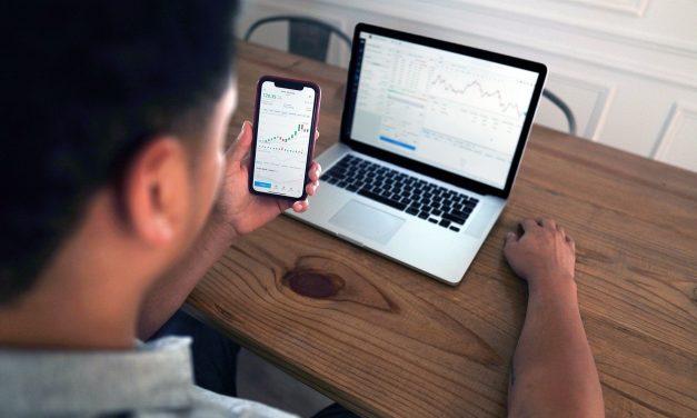 Comment Trouver le meilleur broker Forex et CFD en 2021 ?