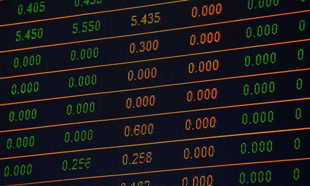 Comment Démarrer l'investissement en bourse ?