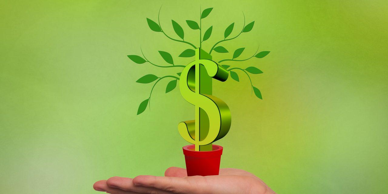 Investir en bourse en 2021 : l'année pour commencer ?